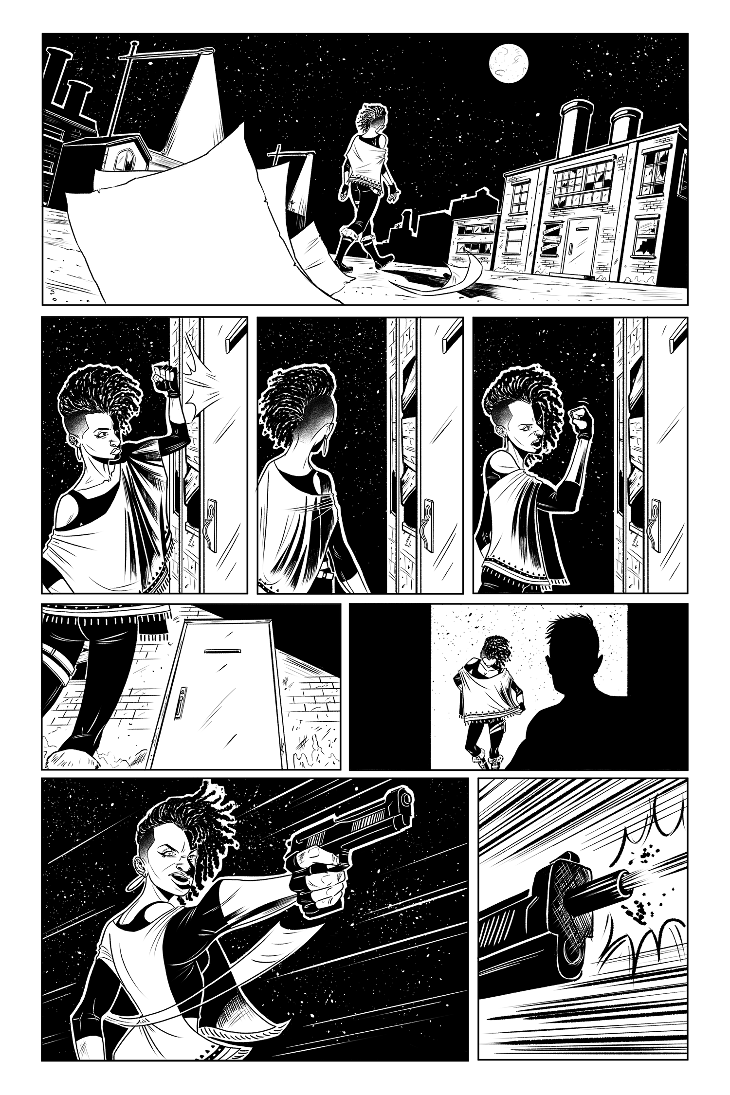 comic_noir_pg01.png