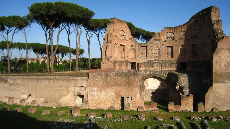 125-090617_Italy 1314.JPG