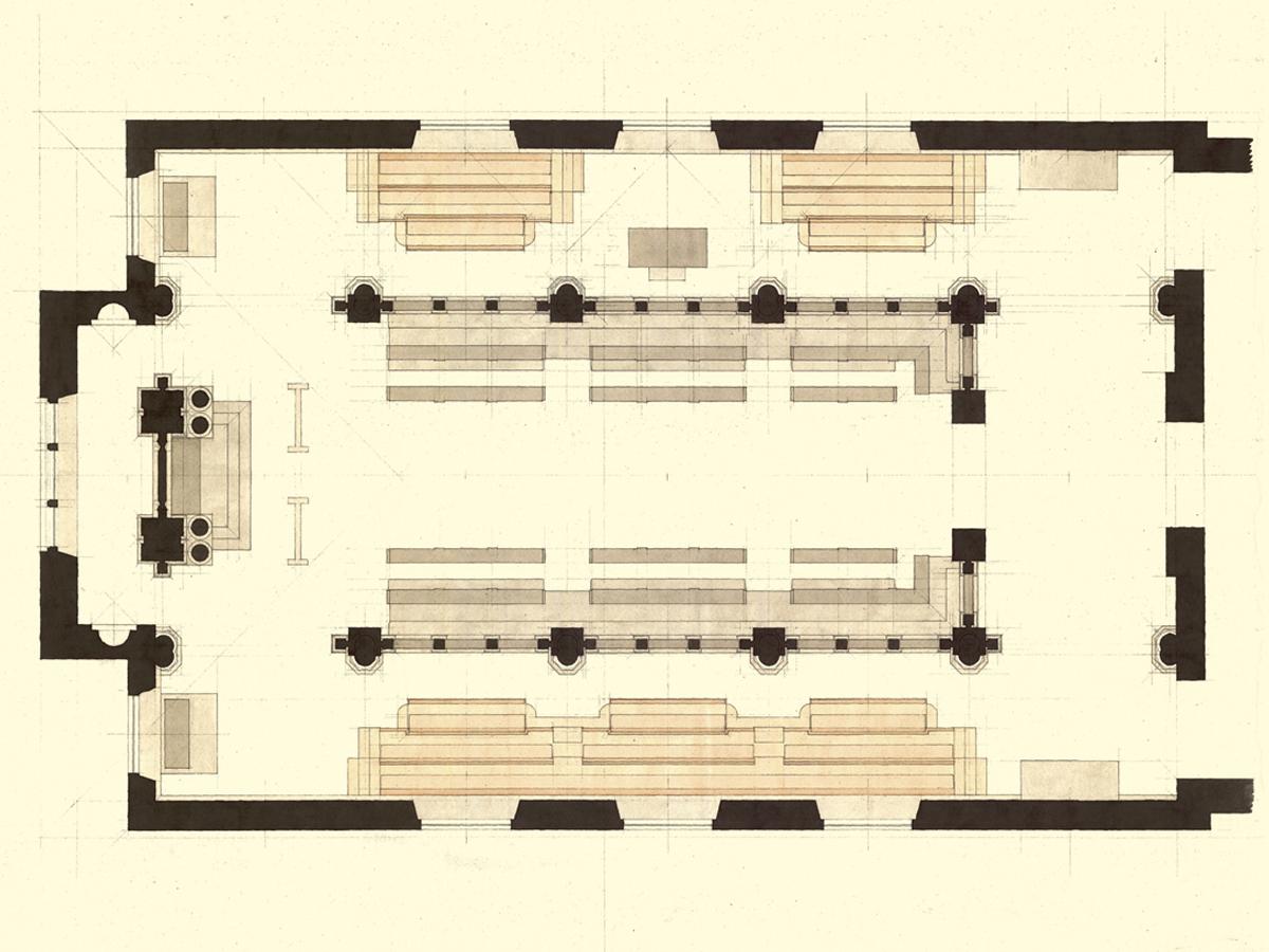 stbrides-plan_col-01MAX copy.jpg