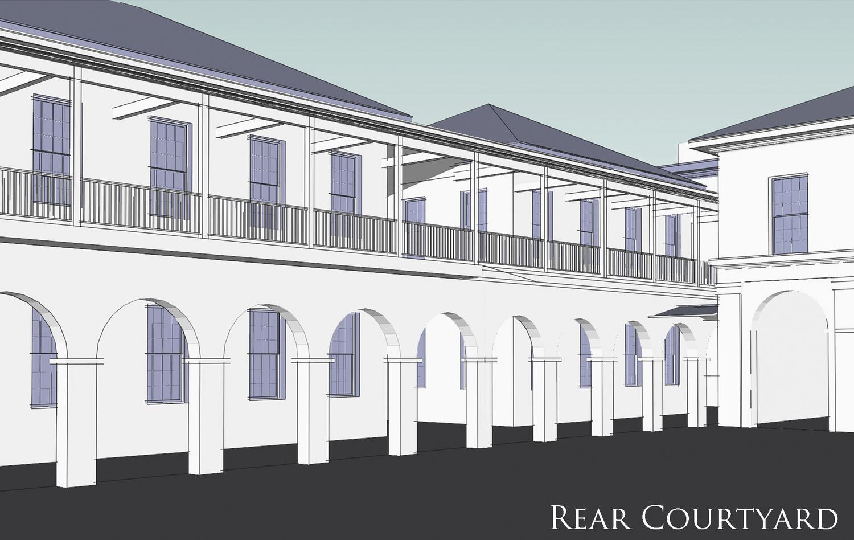 2-Memenger_rear courtyard_final.jpg