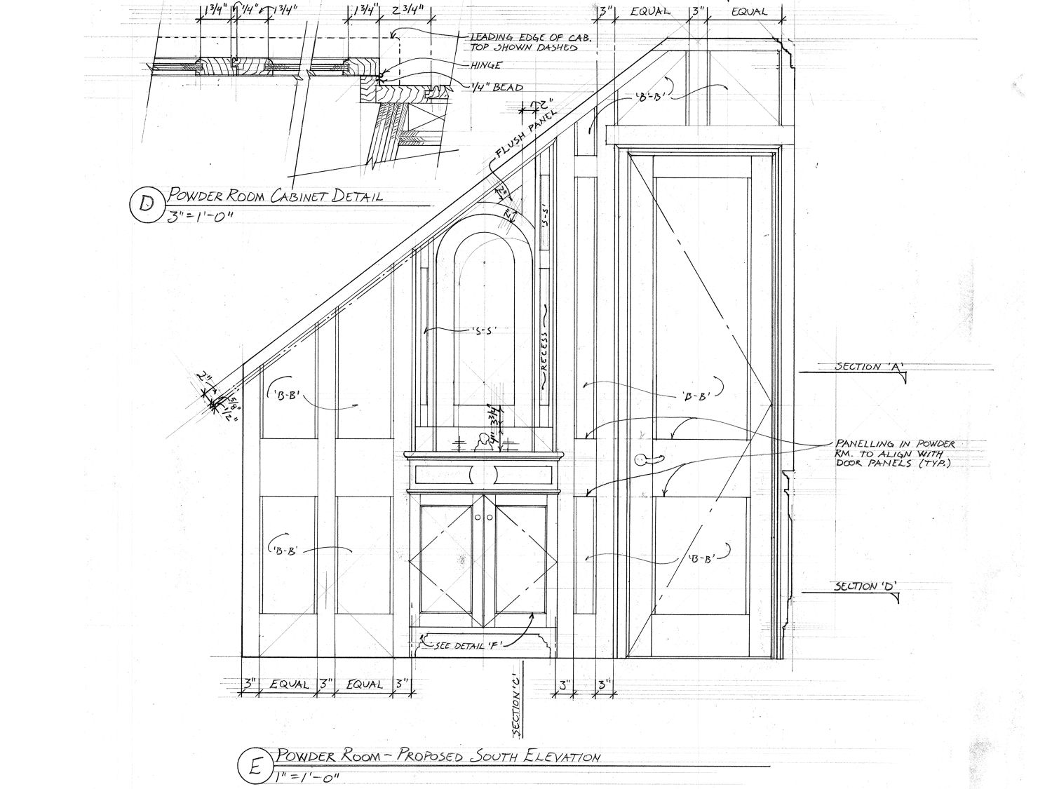 2-drawing_bath elevation.jpg