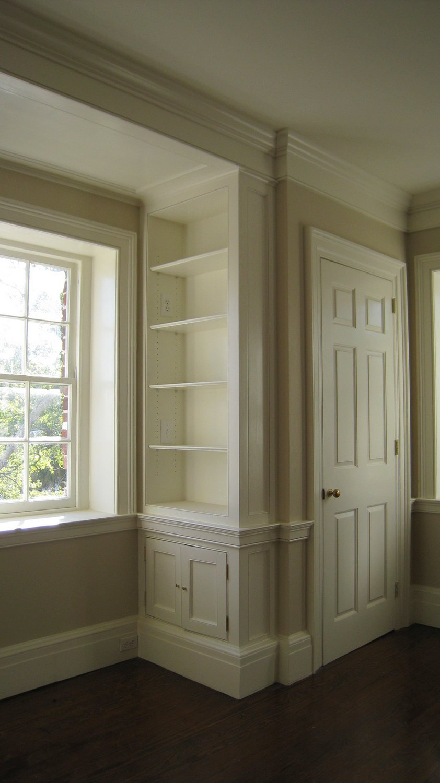 2-Bookcase-001.jpg