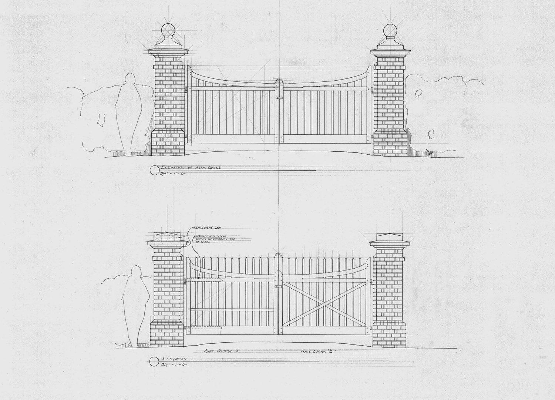 1-gates.jpg
