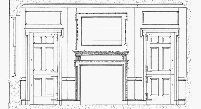 wentworth interior_home image.jpg