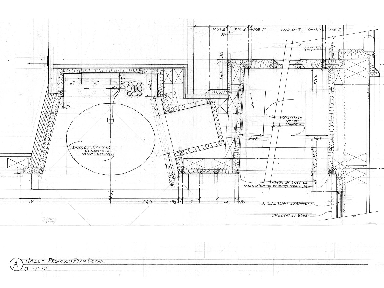 1-drawing_bath-hall plan_adusted.jpg