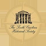 logo-schs.png