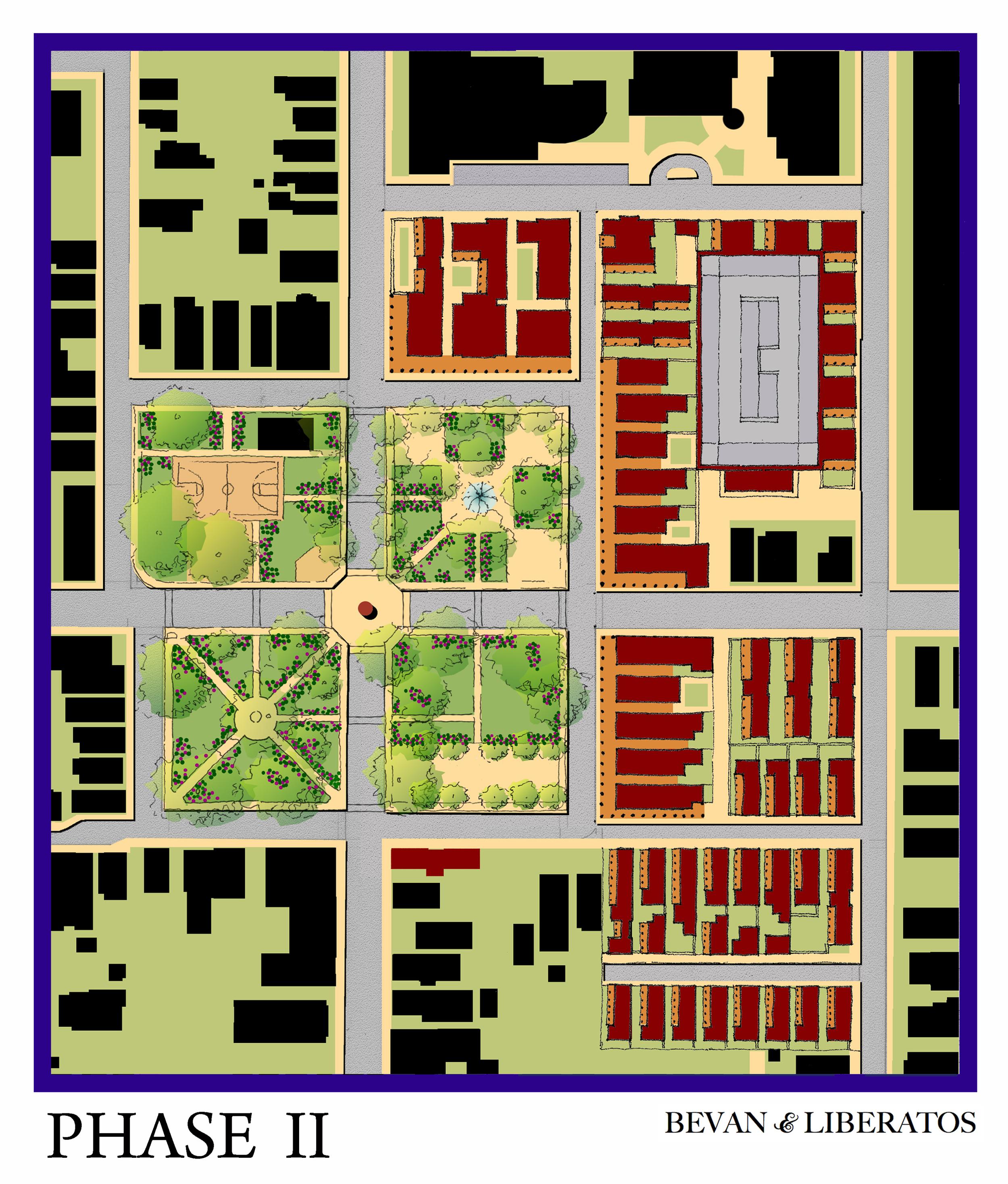 06_HAMPSTEAD_Plan_Detail_Phase II.jpg