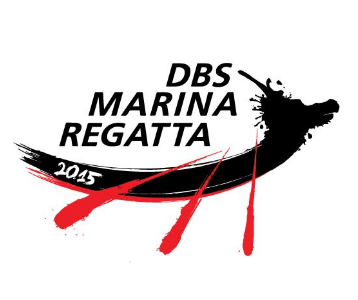 DBSMR-Featured-Banner-1280x300.png