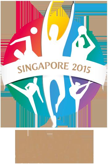 2015_Southeast_Asian_Games_logo.png