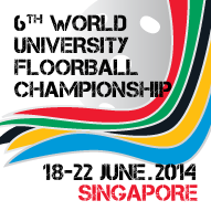 2014WUFC_191x191.png