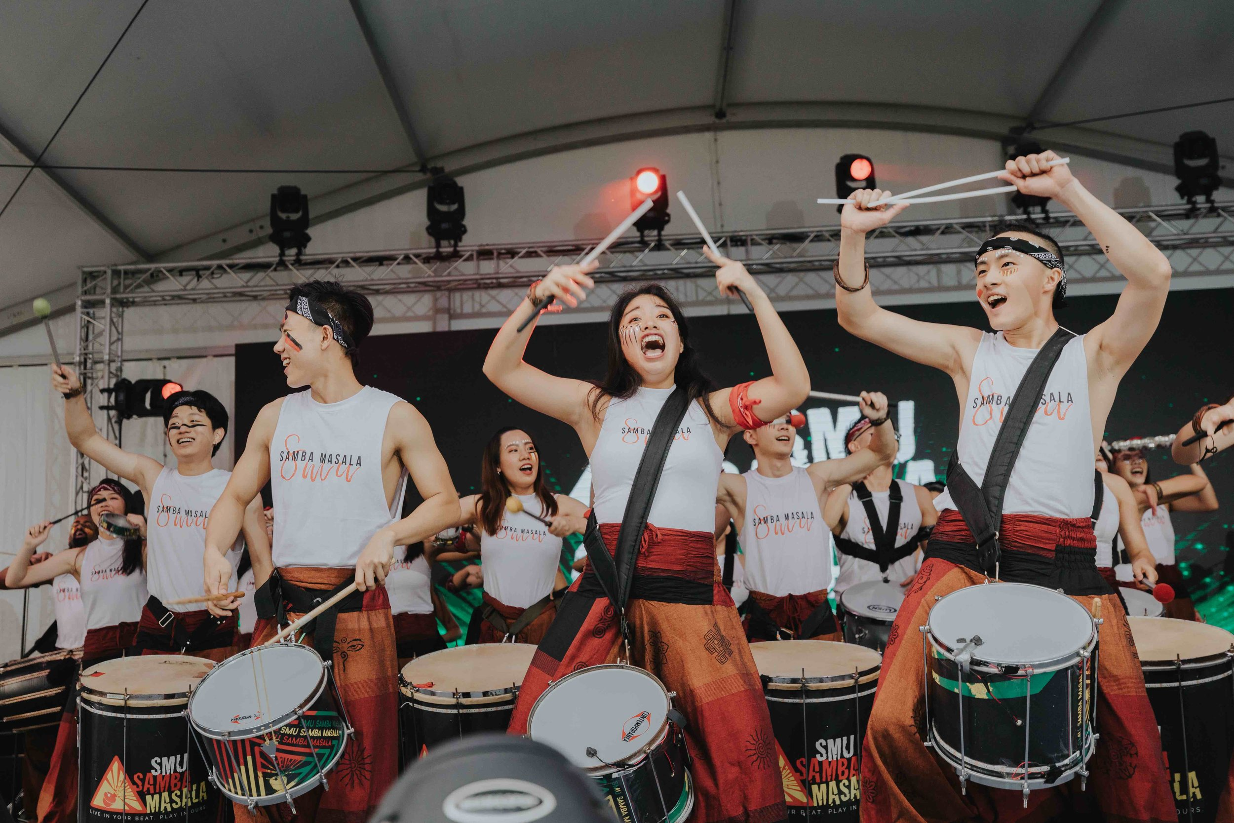 Viva-O-Samba 2019-7455.jpg