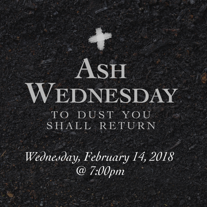 Ash_Wednesday_2018_post.png