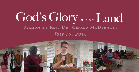 Gods_Glory_In_Our_Land_07_15_2018_HORZ.JPG