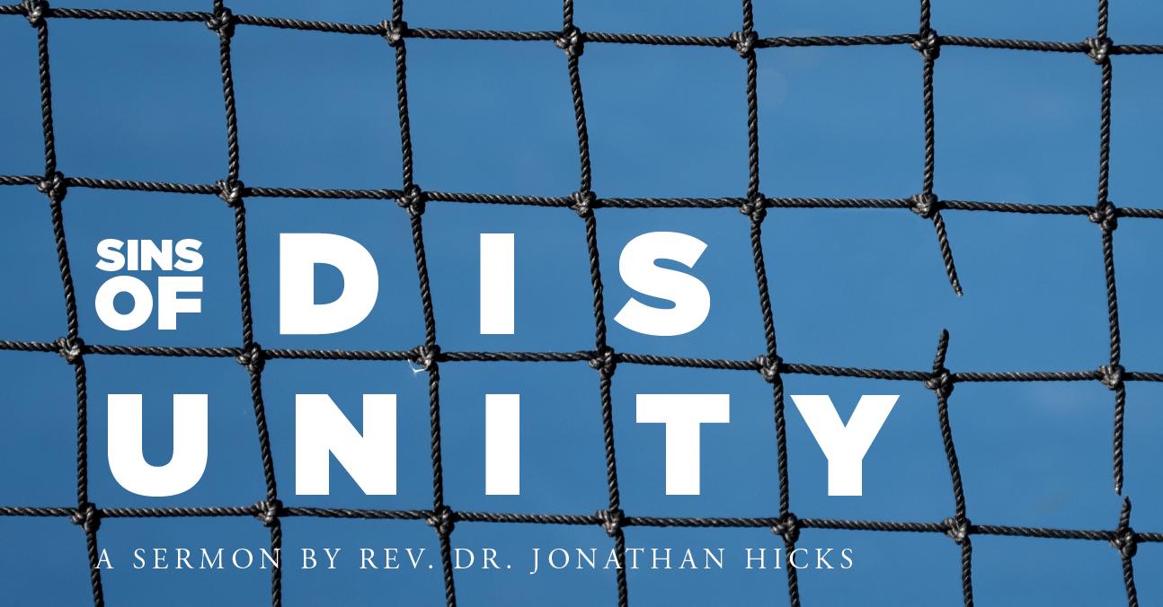 sins-of-disunity-horz.png