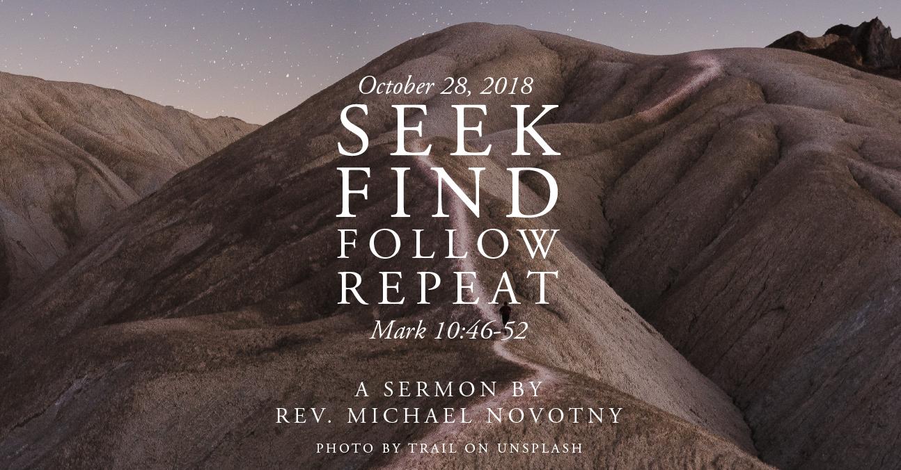 seek-find-follow-repeat-horz.png