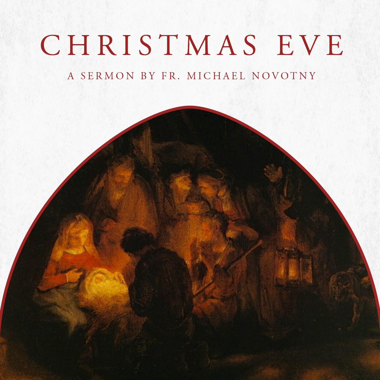 christmas-eve-post.png