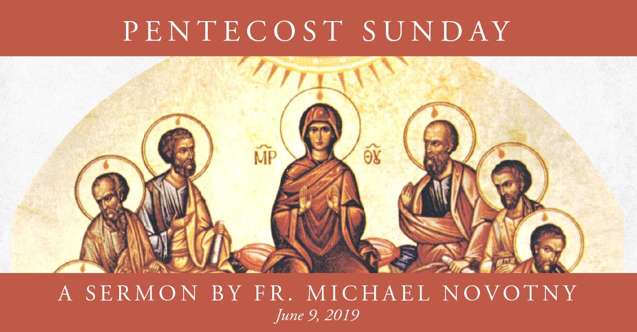 pentecost-horz.png
