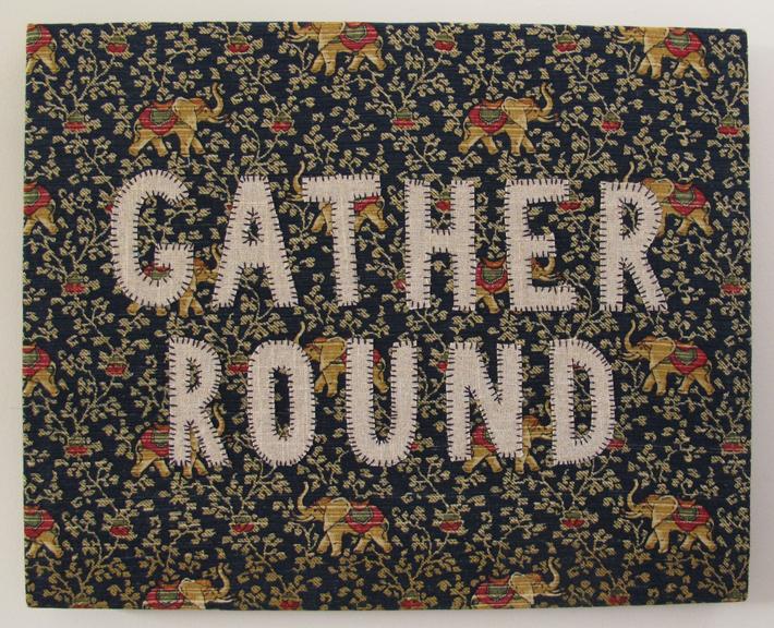 GatherRound_lores.jpg
