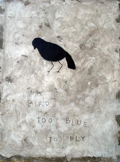 BirdTooBlue_dig_lores.jpg