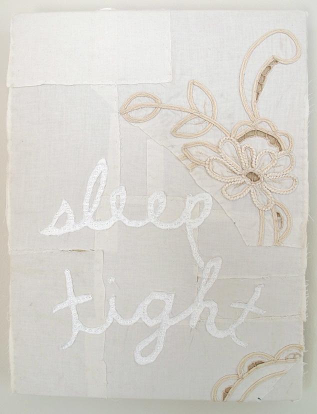 Sleep_Tight_lores2.jpg