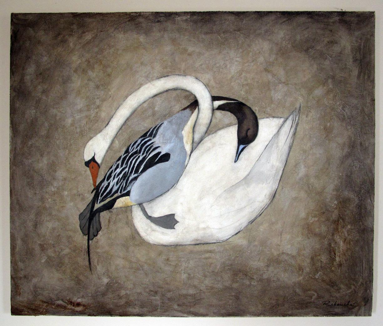SwanPintail_lores.jpg