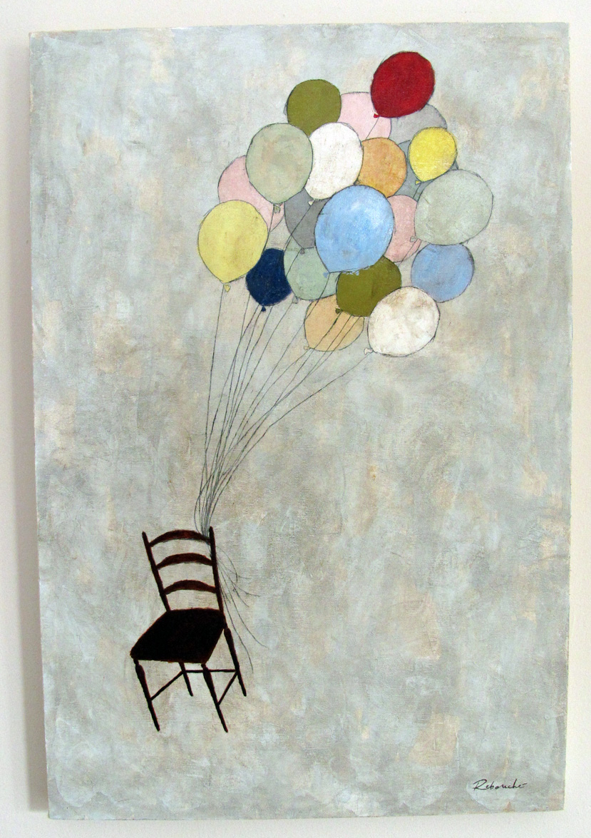 ChairBalloons_lores.jpg
