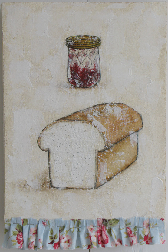 Bread_Jam_lores.jpg