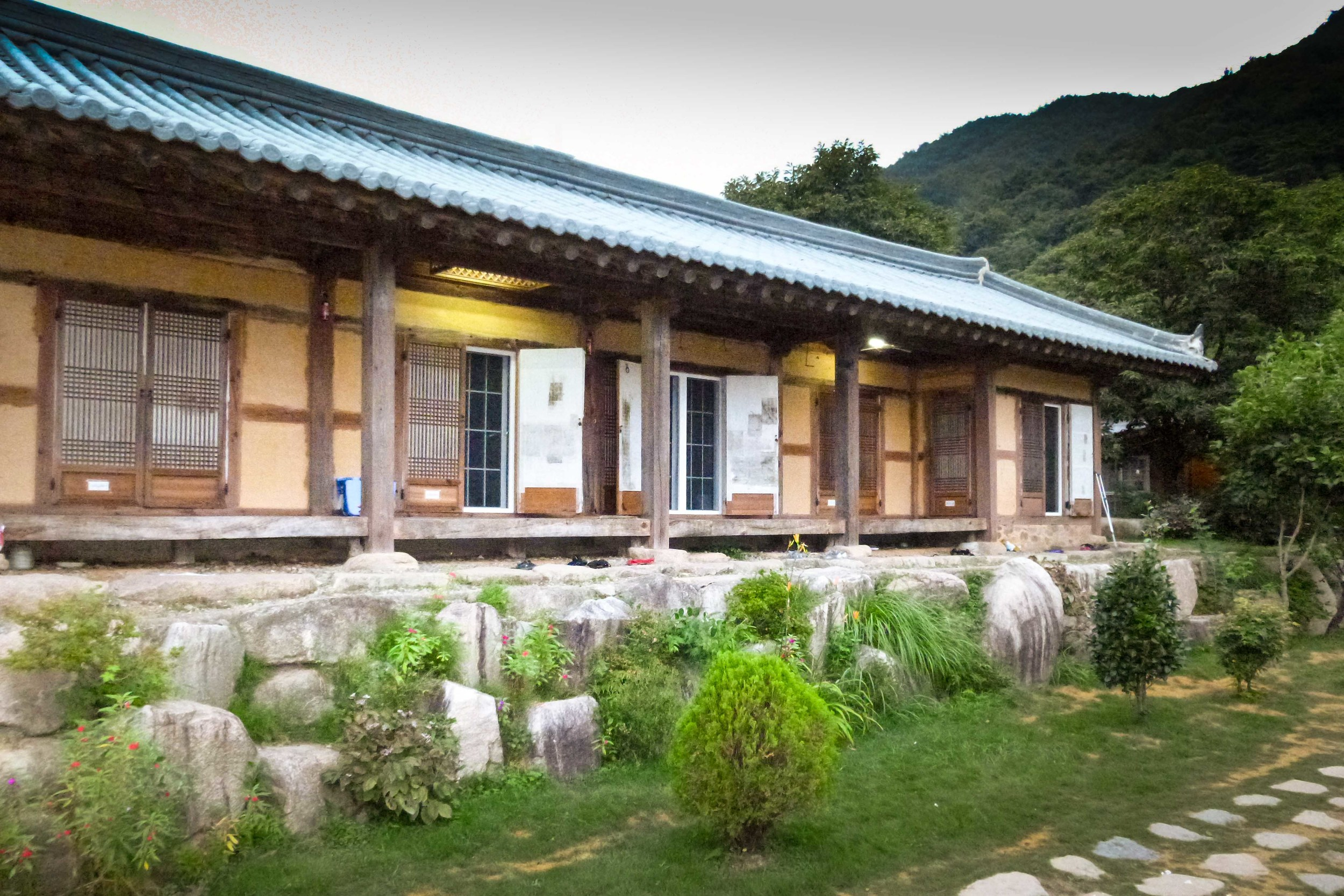 Chodangbang1.jpg