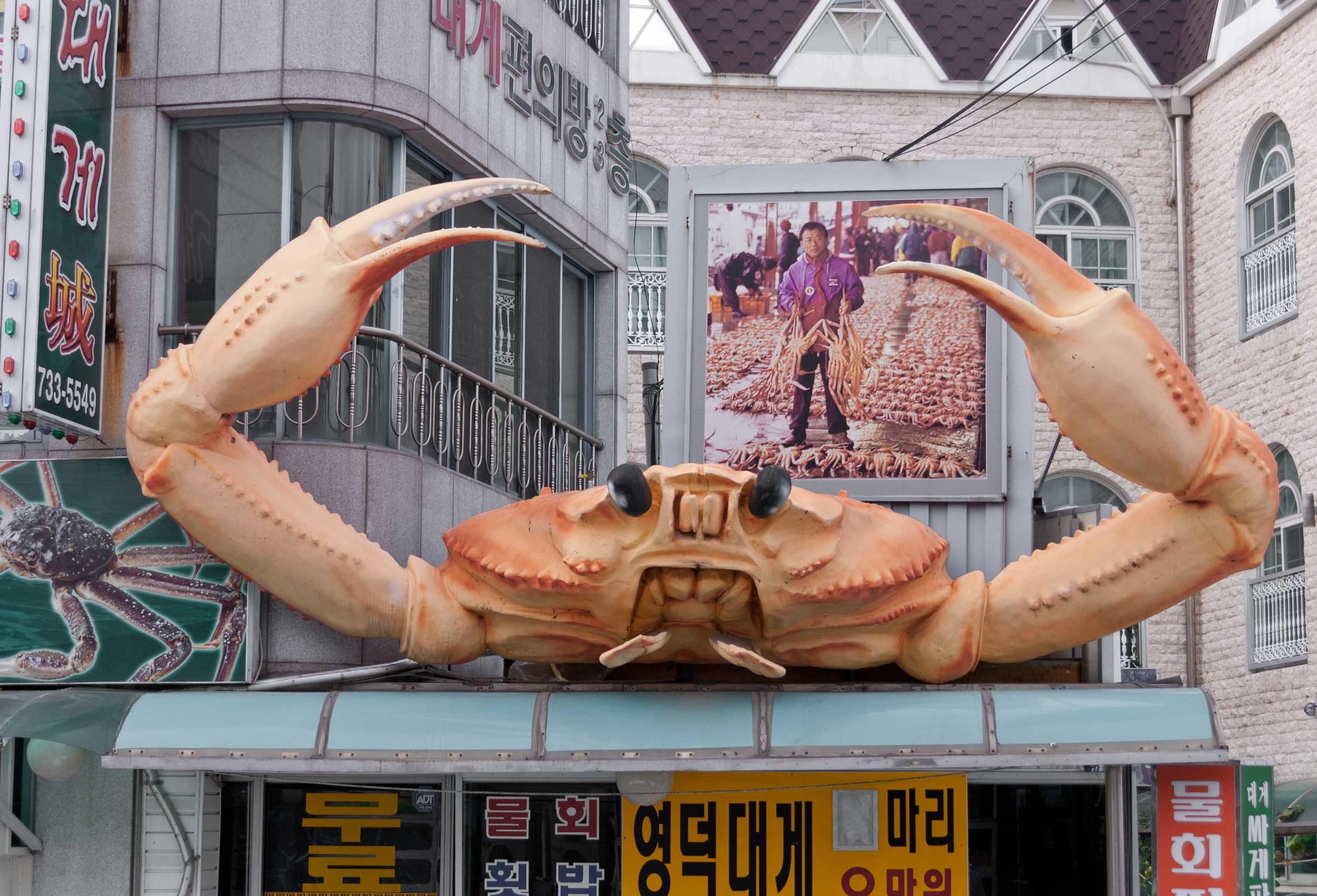 big crab building.jpg