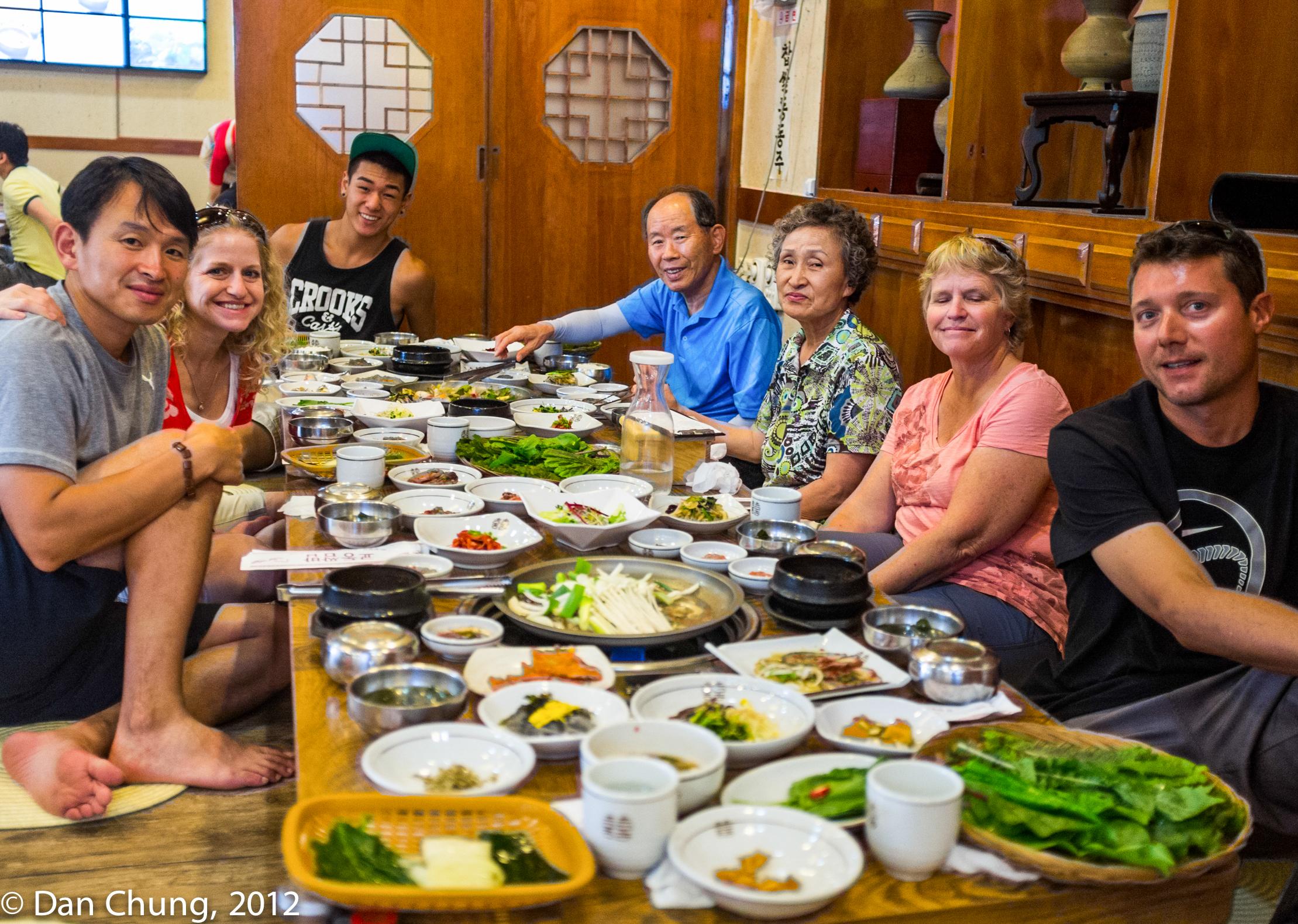 byulchaeban restaurant.jpg