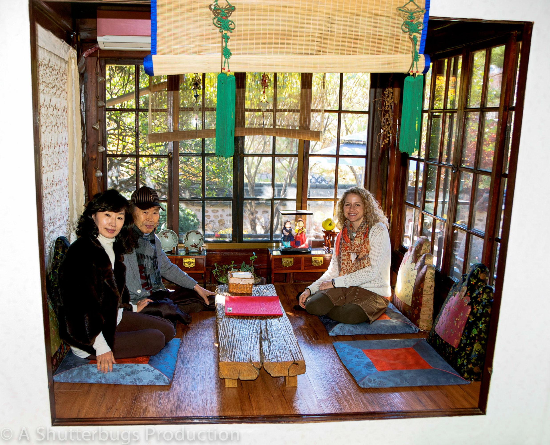 sangheo teahouse inside.jpg
