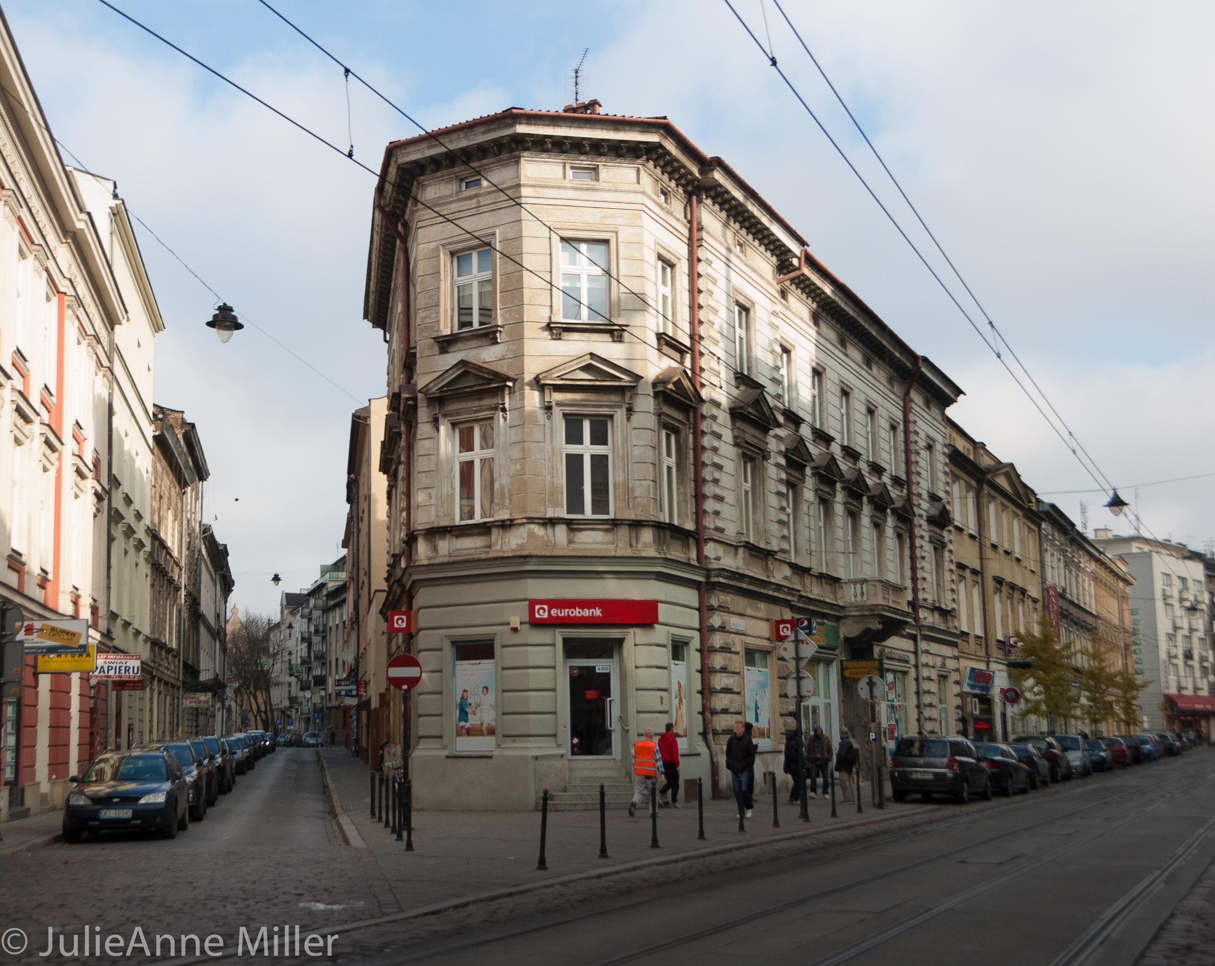 krakow corner.jpg