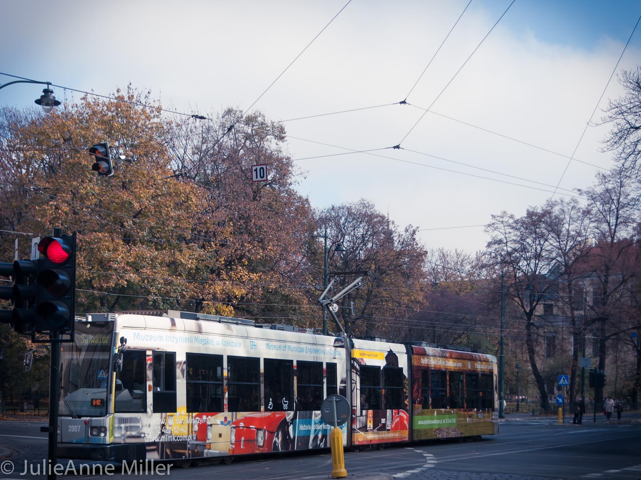 krakow tram.jpg