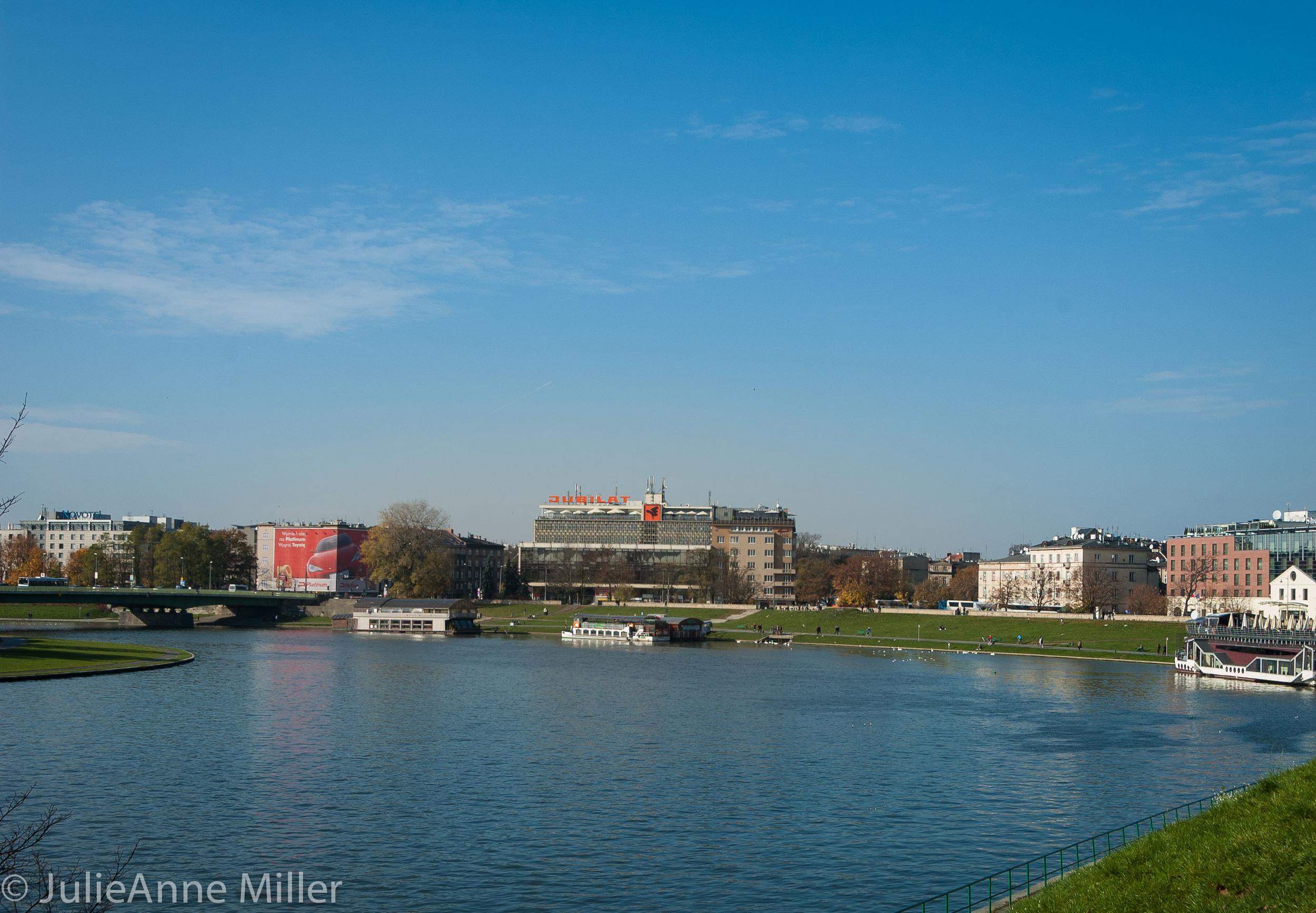 wisla river.jpg