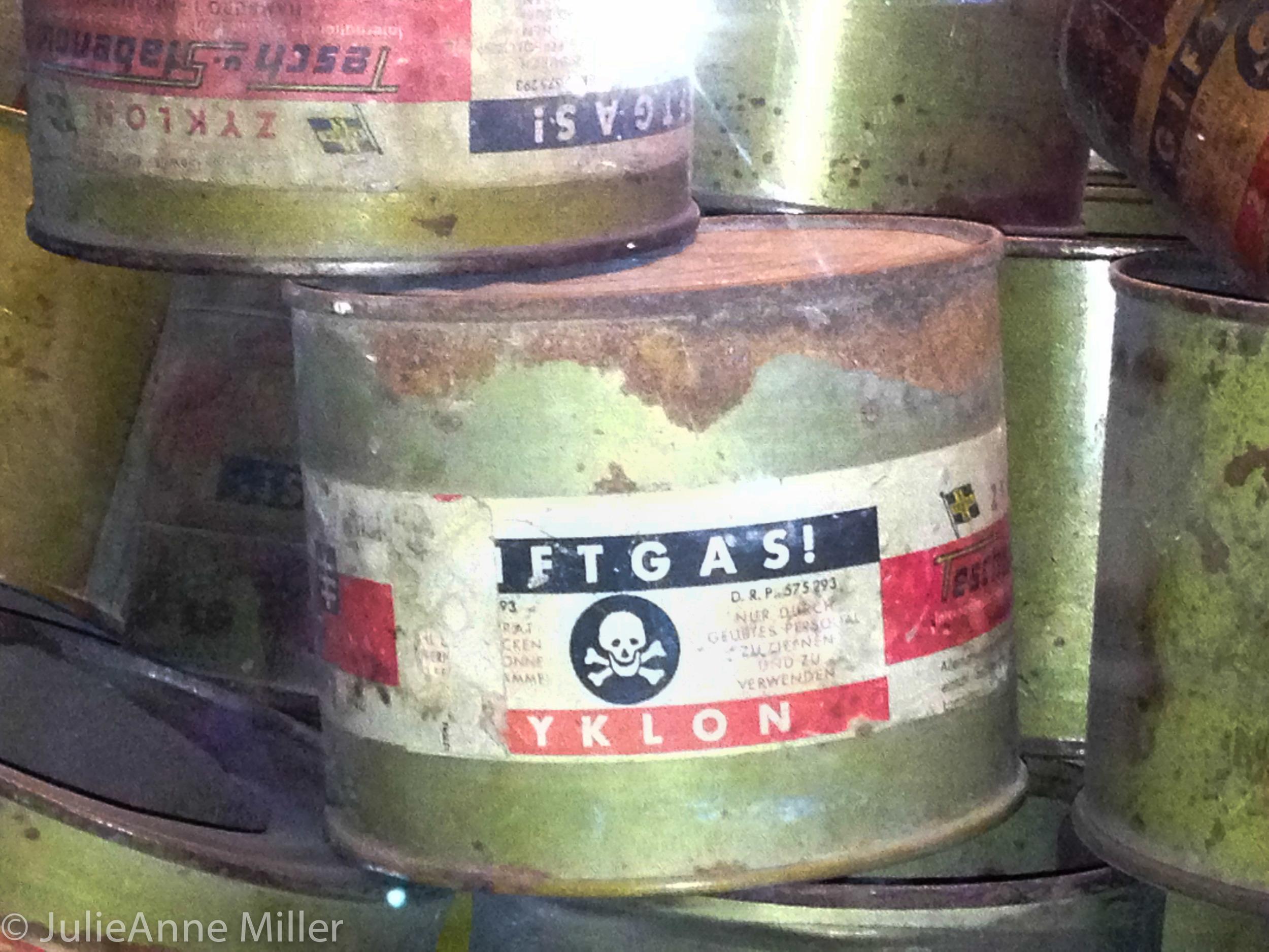 close poison gas.jpg