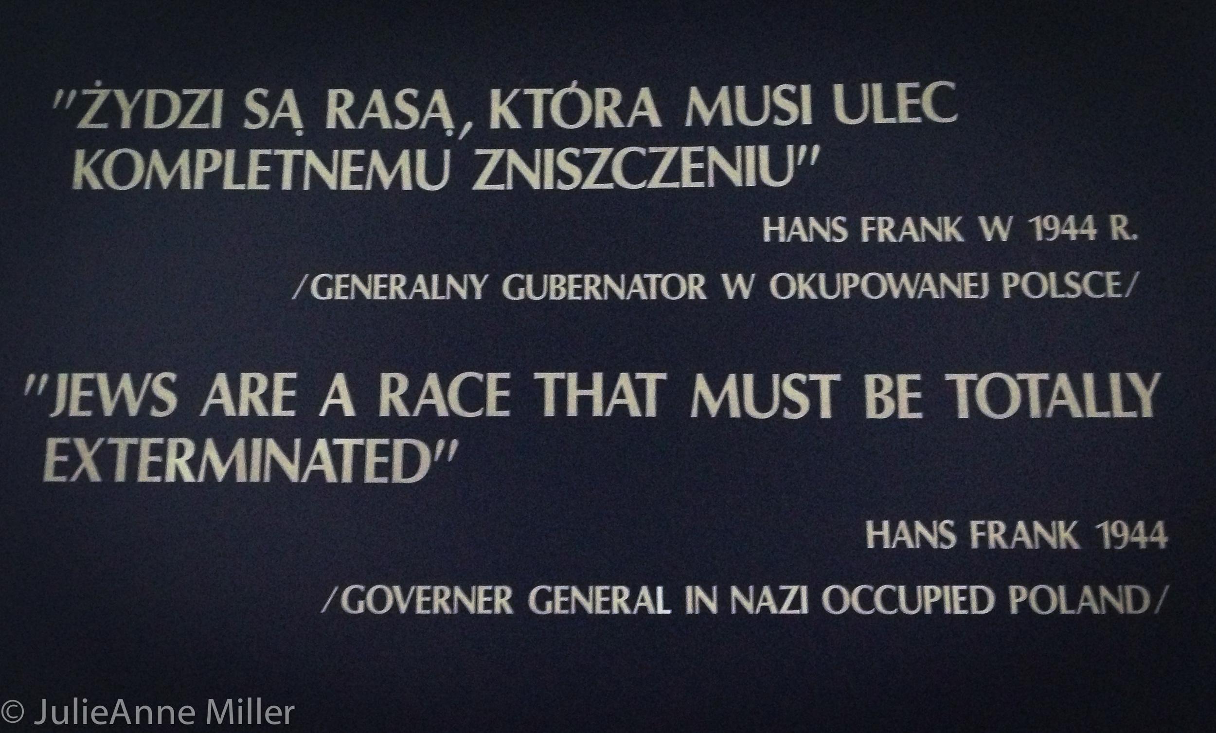 jews exterminated sign.jpg