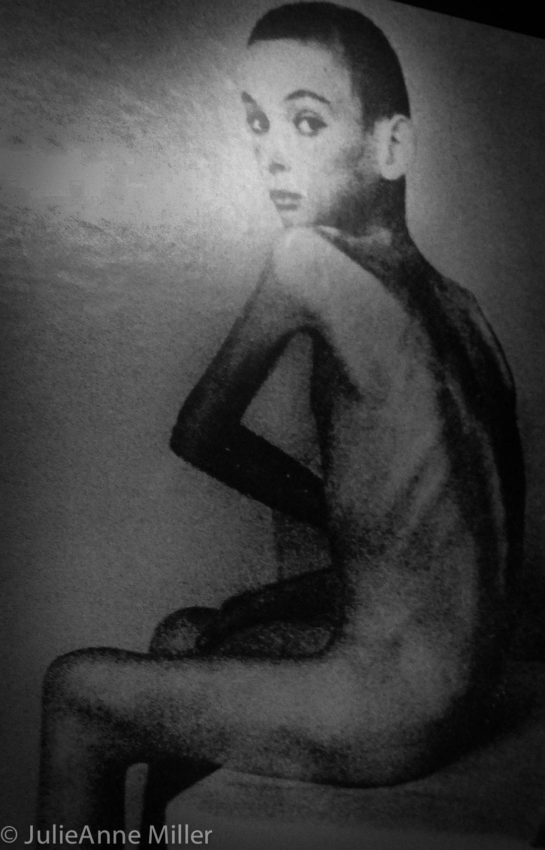 woman prisoner.jpg