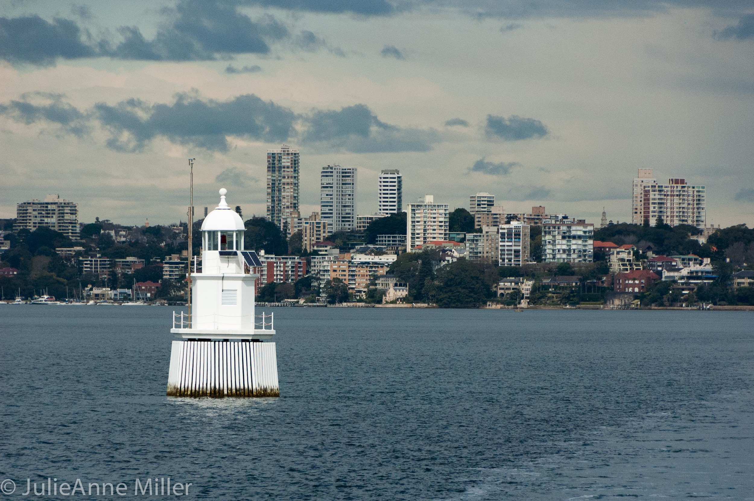 sydney buoy.jpg