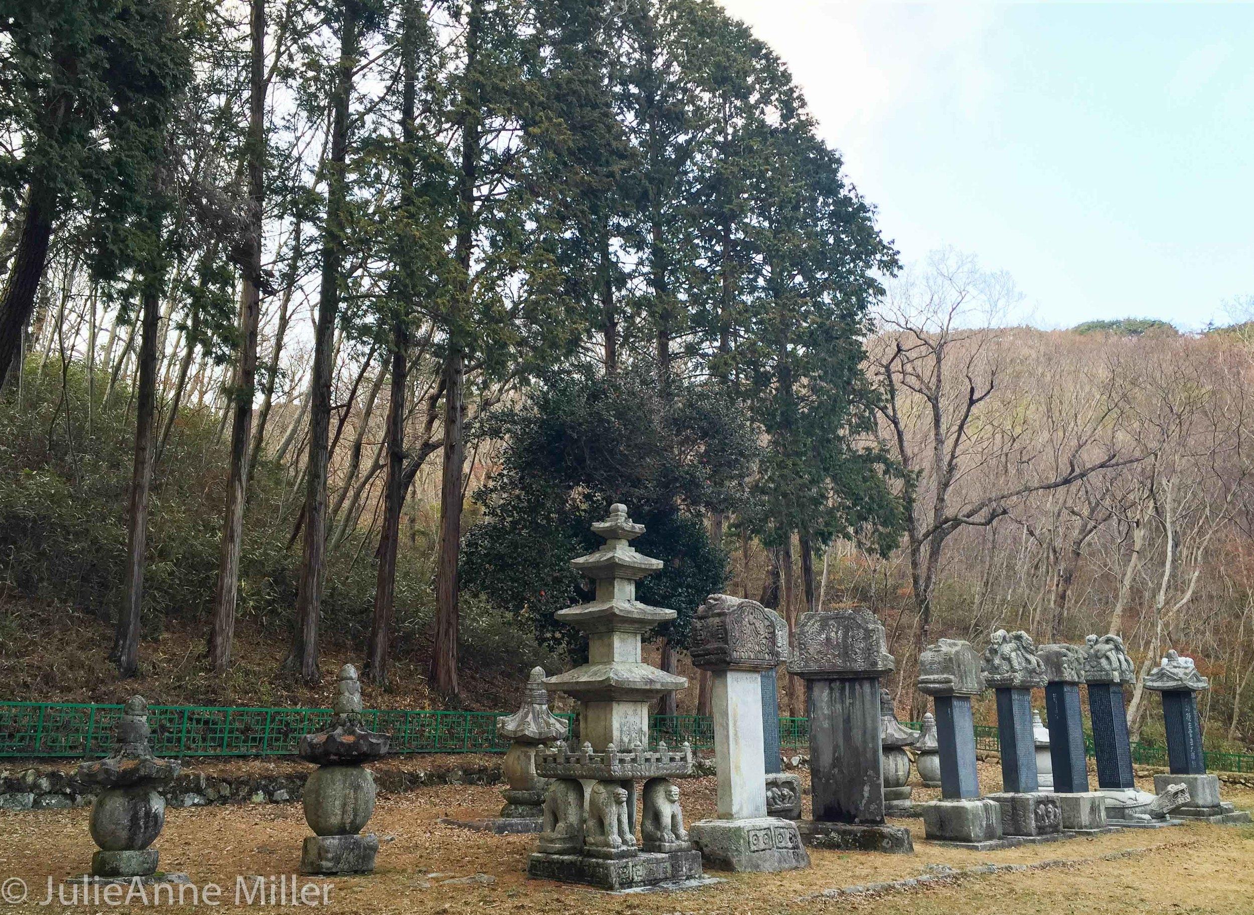 monk graves.jpg