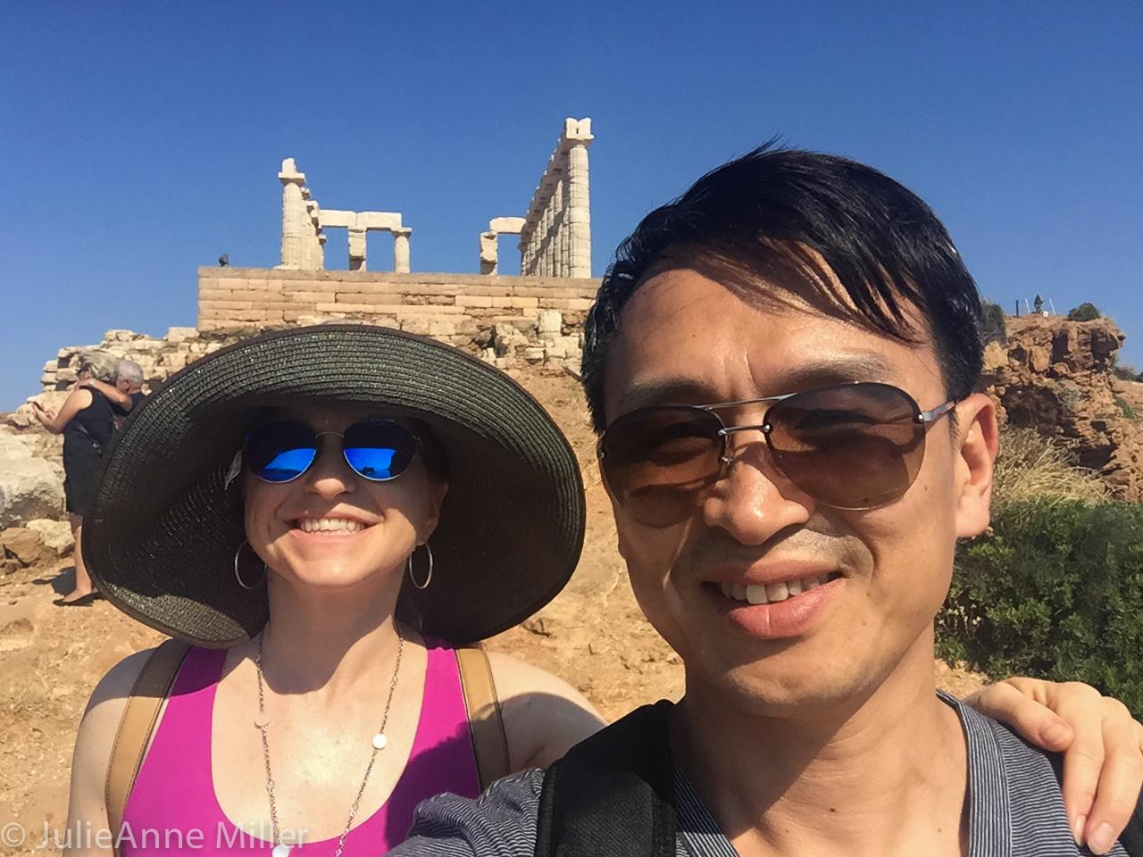 C and J poseidon temple 2.jpg