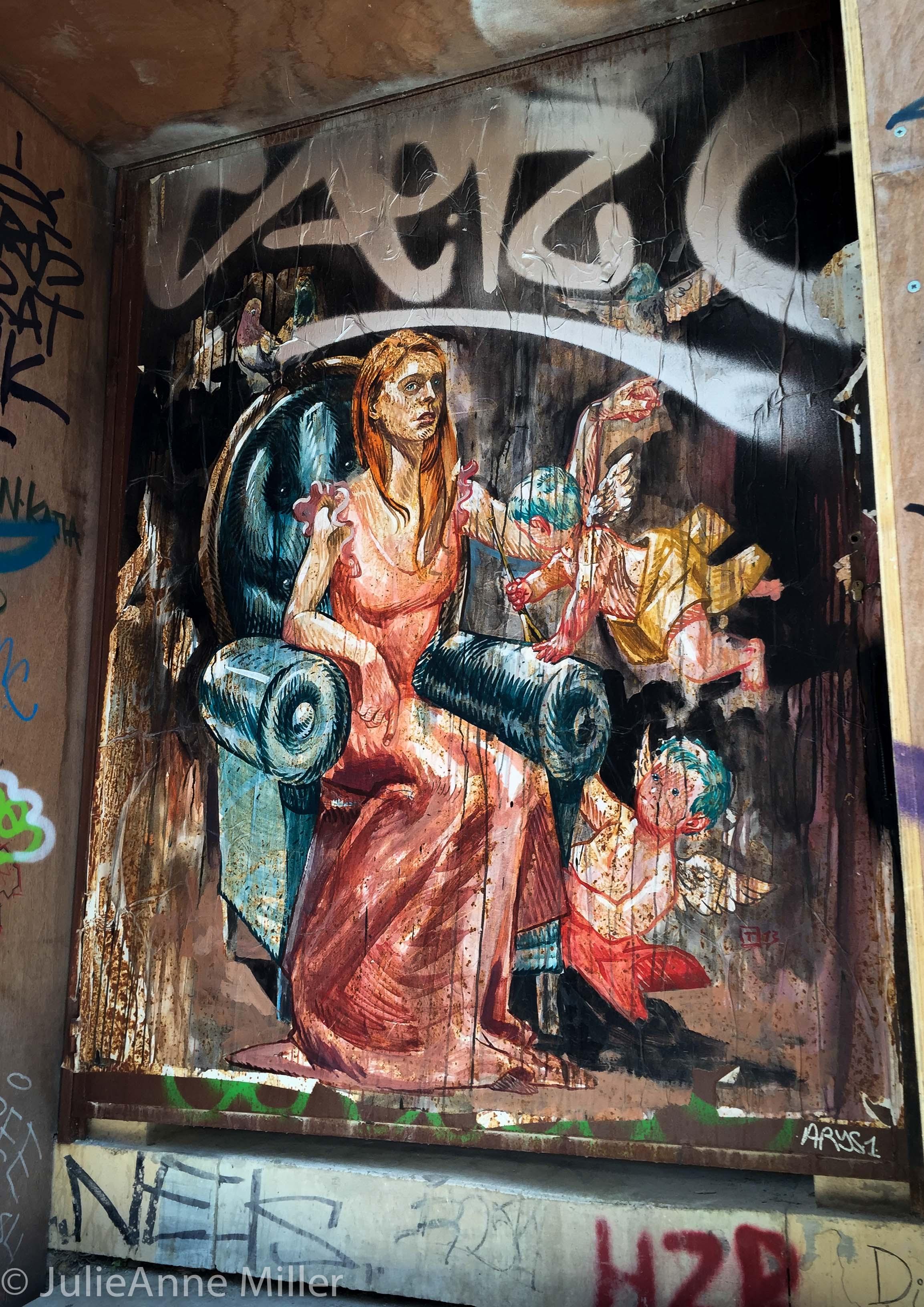 graffiti queen.jpg