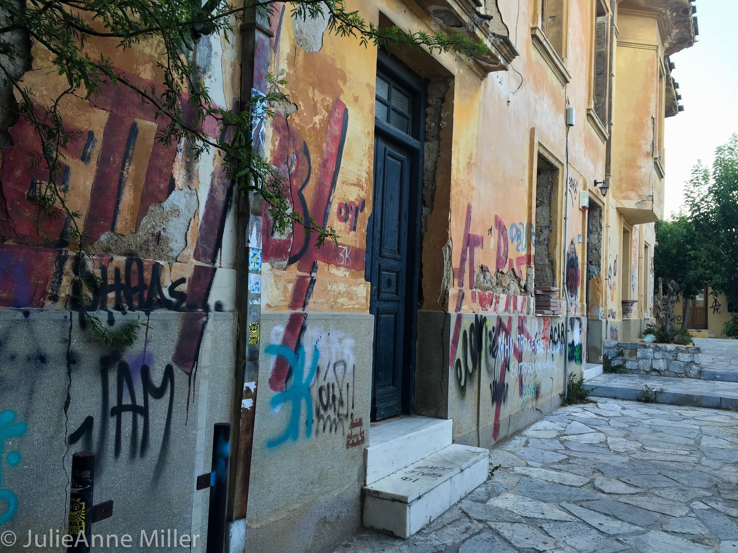 more graffiti 2.jpg