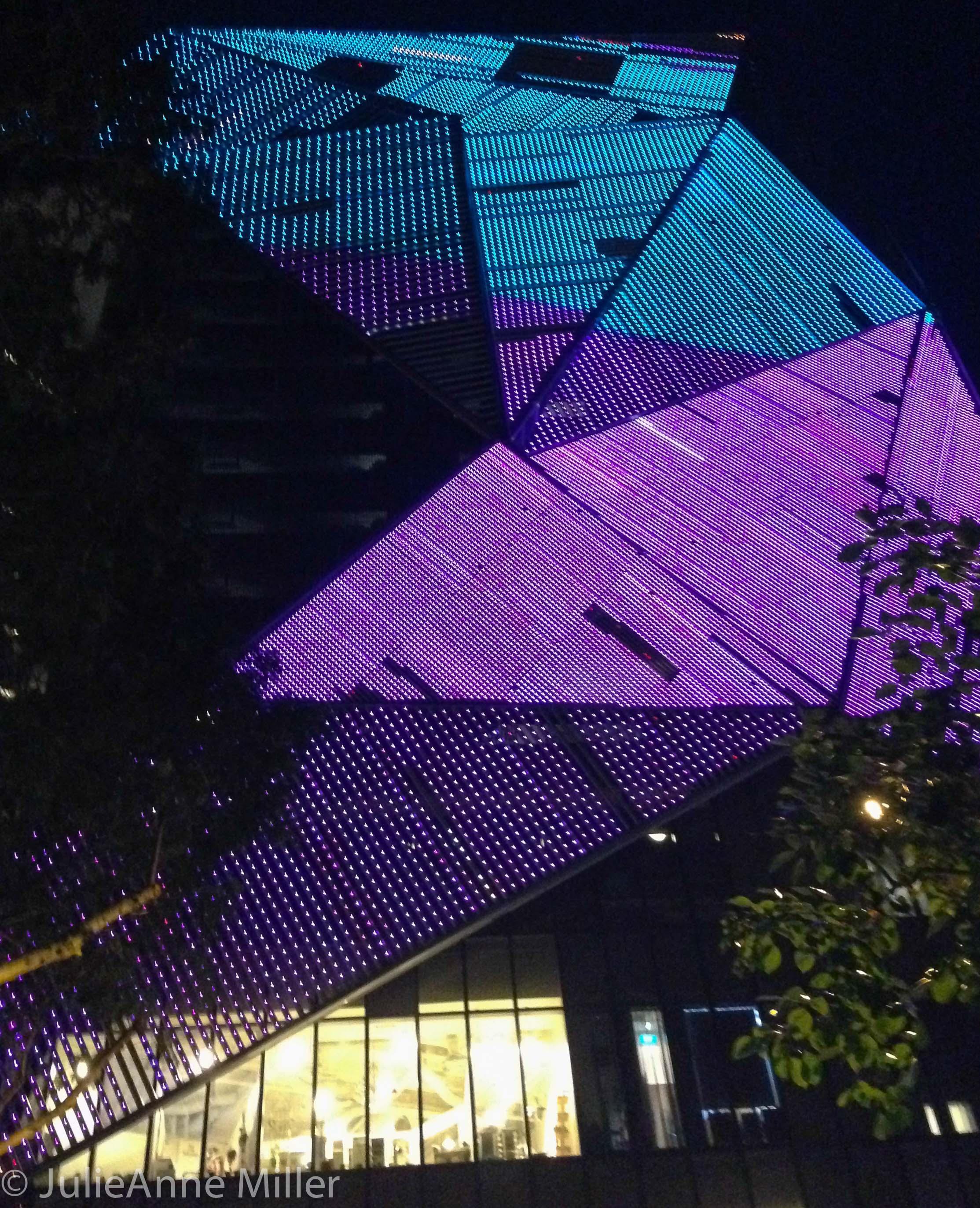 modern mall lights.jpg