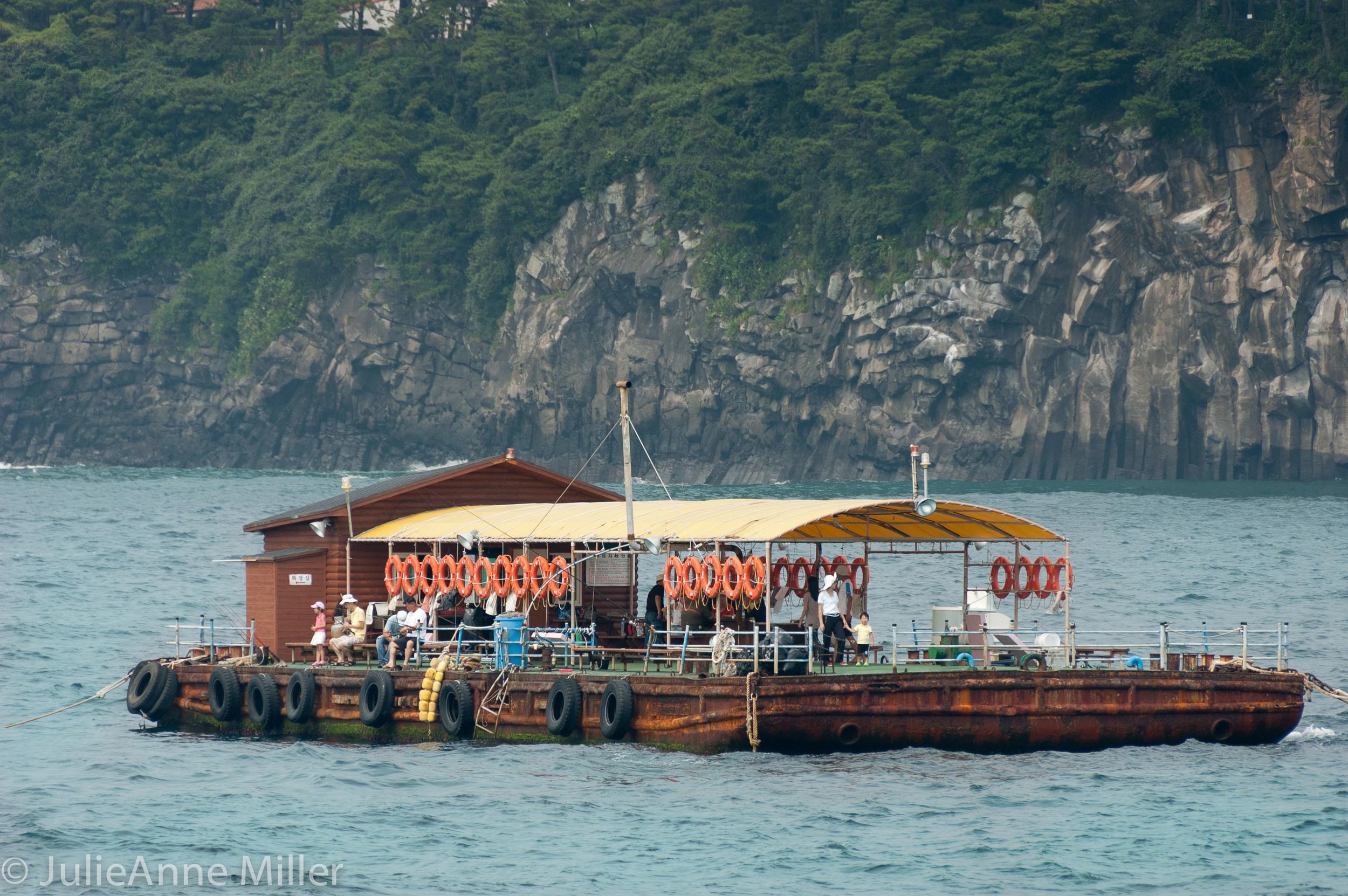 Jeju boat.jpg