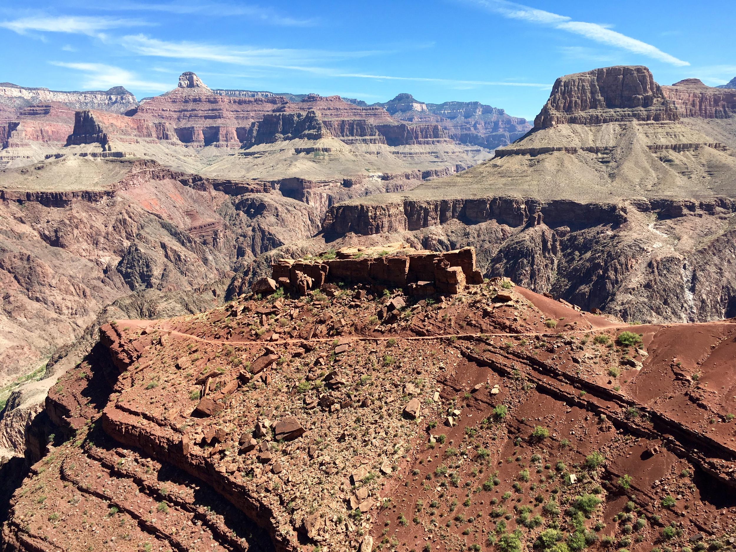 Grand Canyon trail scenic.jpg