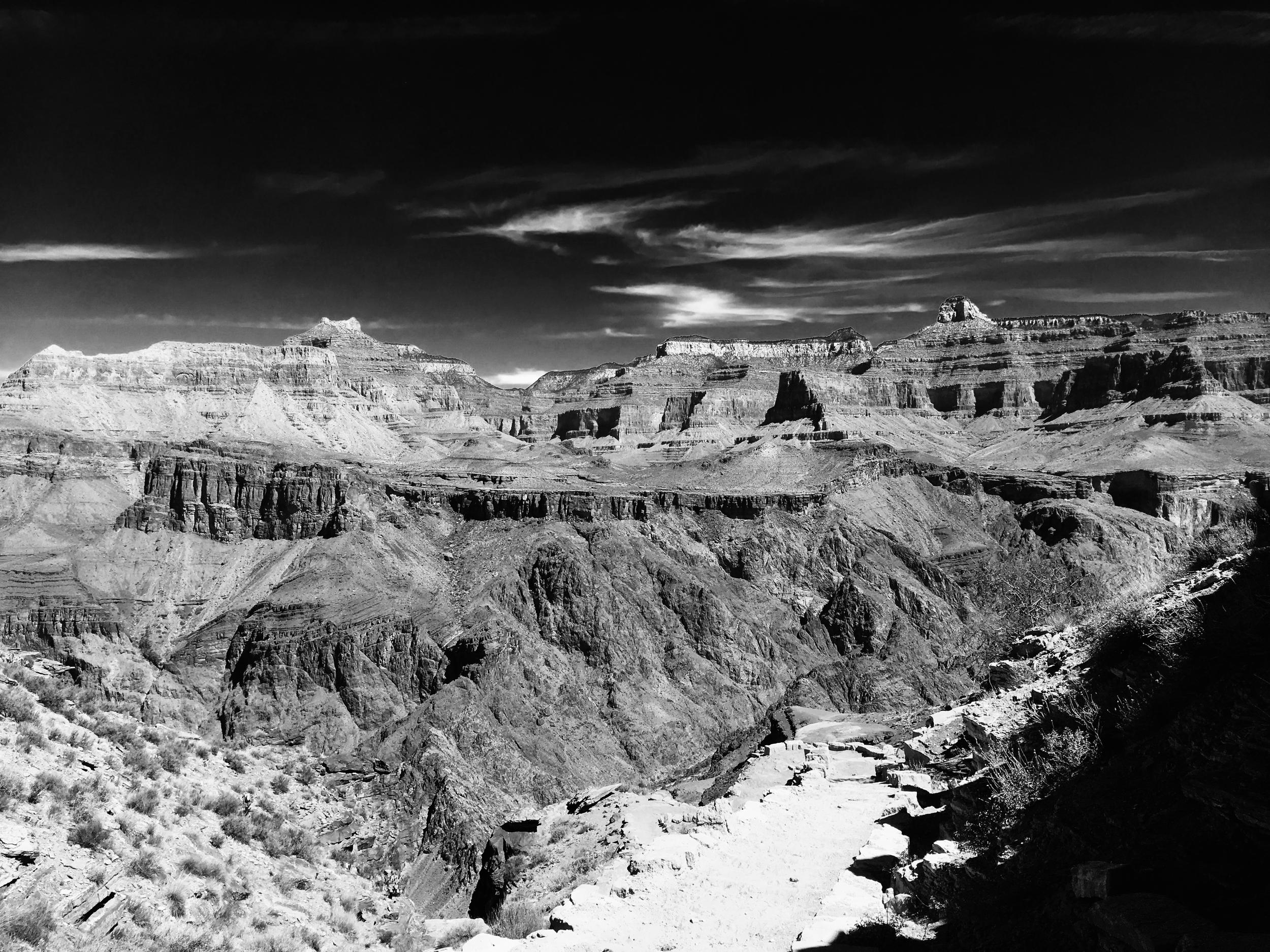 Grand Canyon BW scenic.jpg