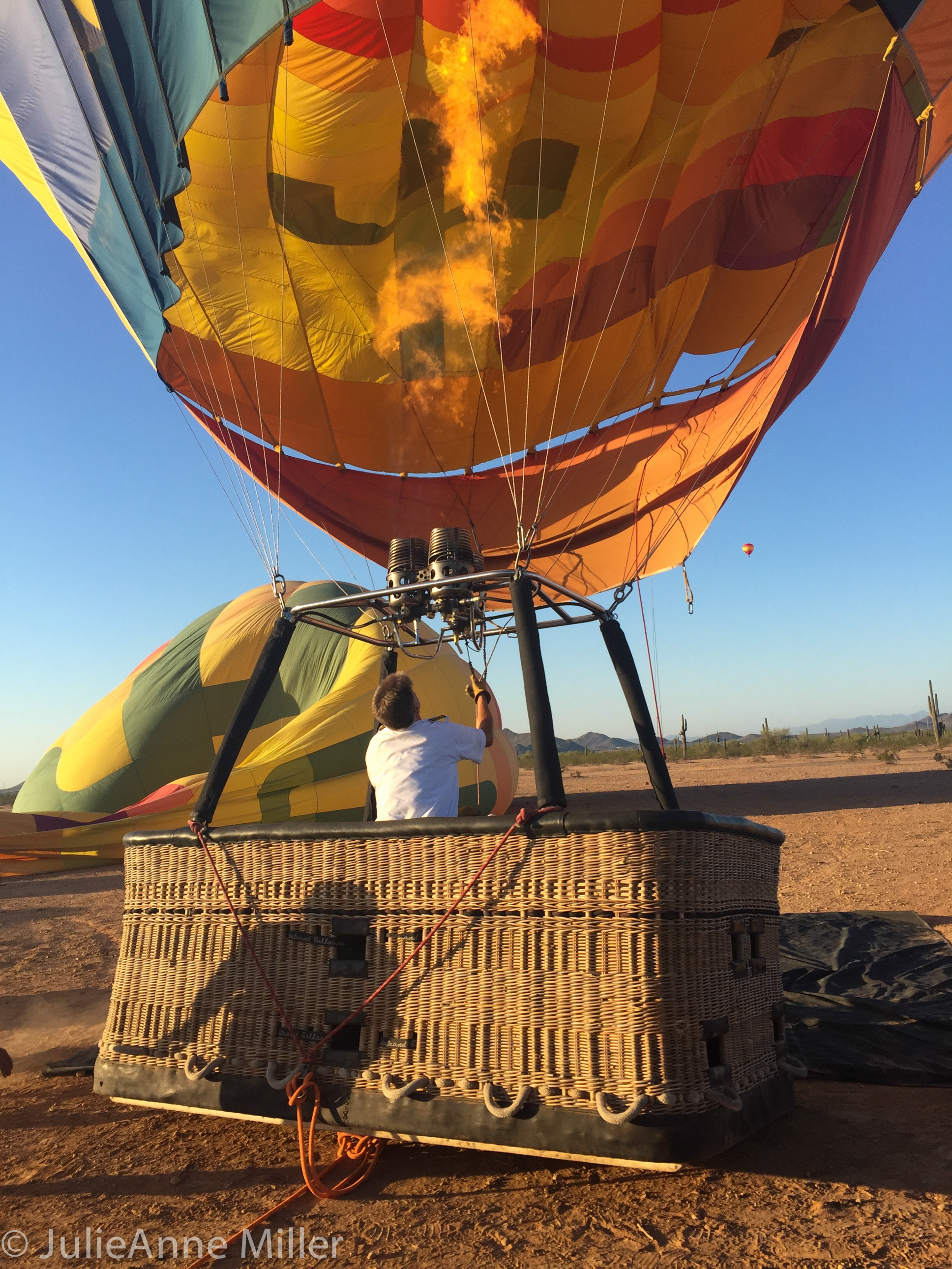 pilot inflating balloon.jpg
