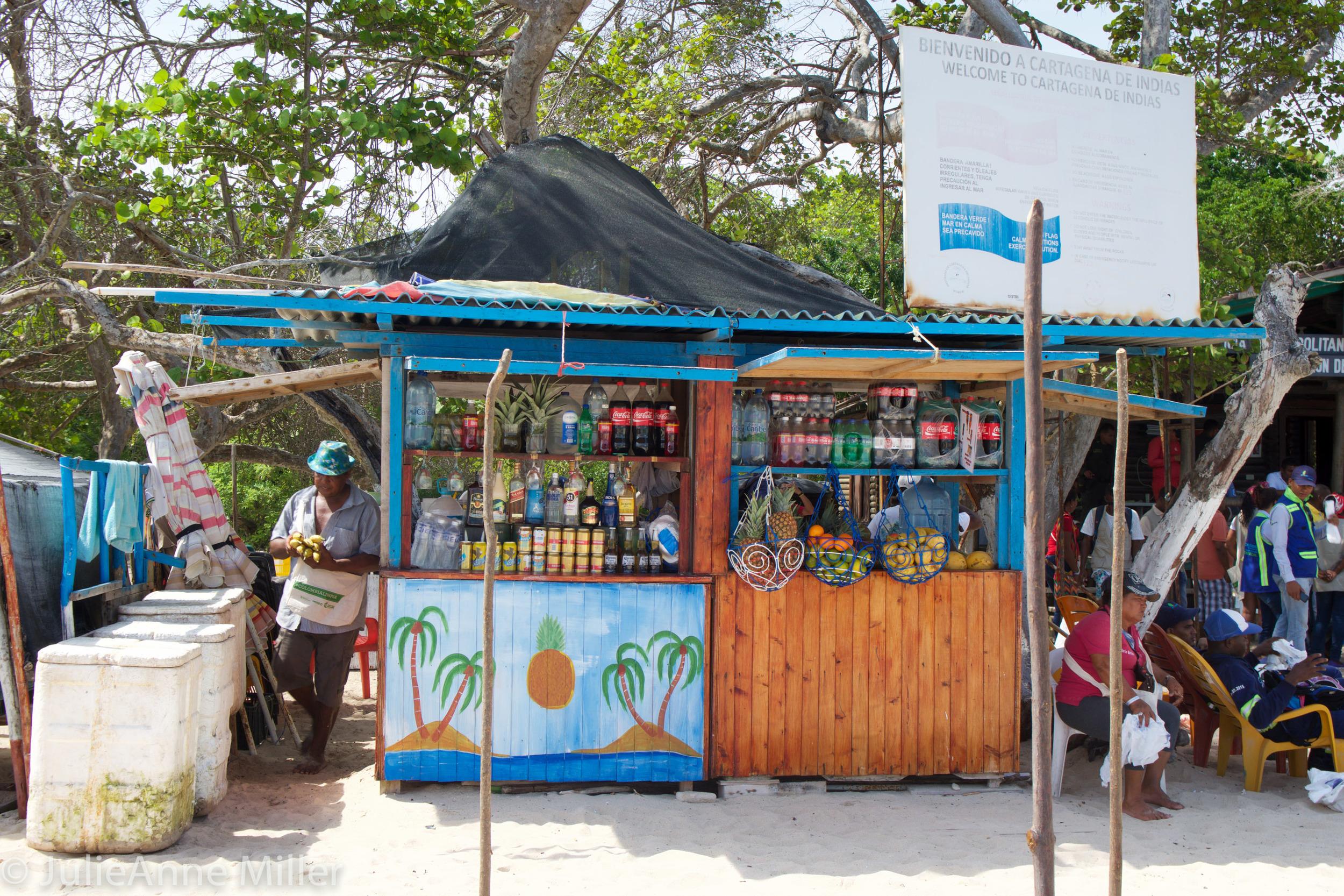 playa blanca bar.jpg