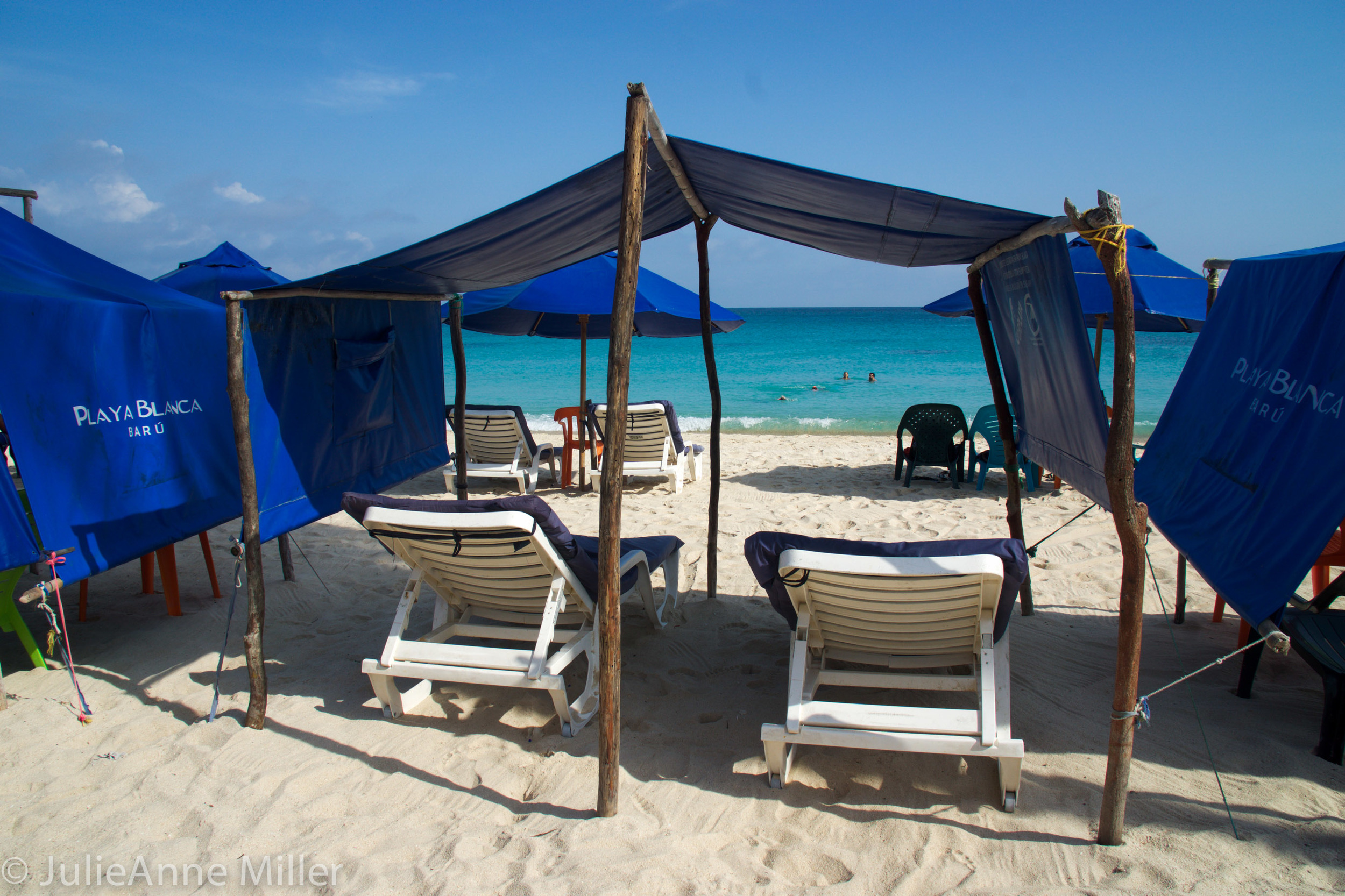 playa blanca tent shade.jpg