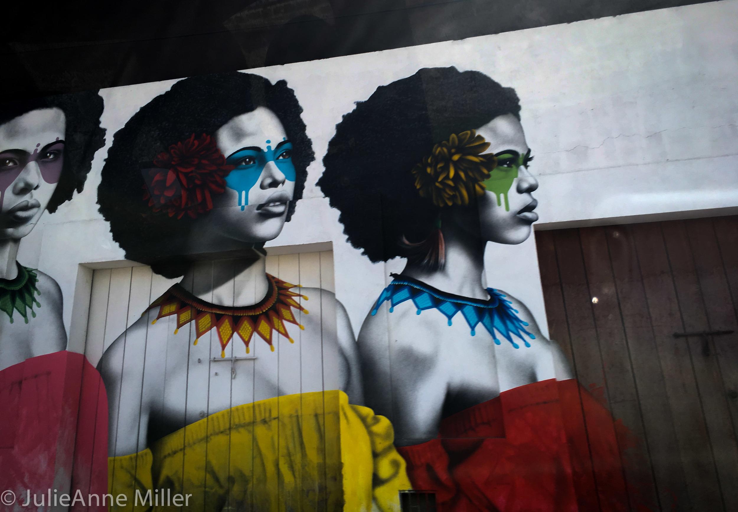 colombia graffiti.jpg